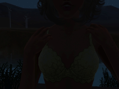 Screenshot-100