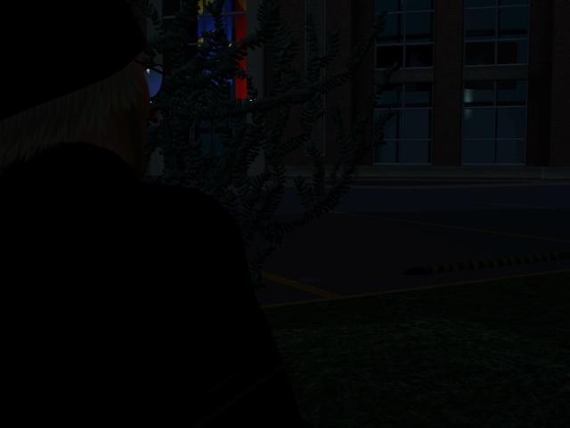 Screenshot-113 (2)