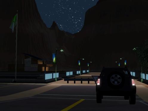 Screenshot-10 (2)