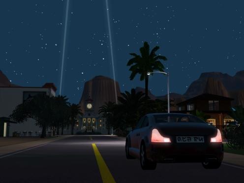 Screenshot-122