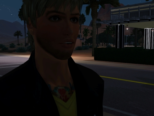 Screenshot-106 (2)