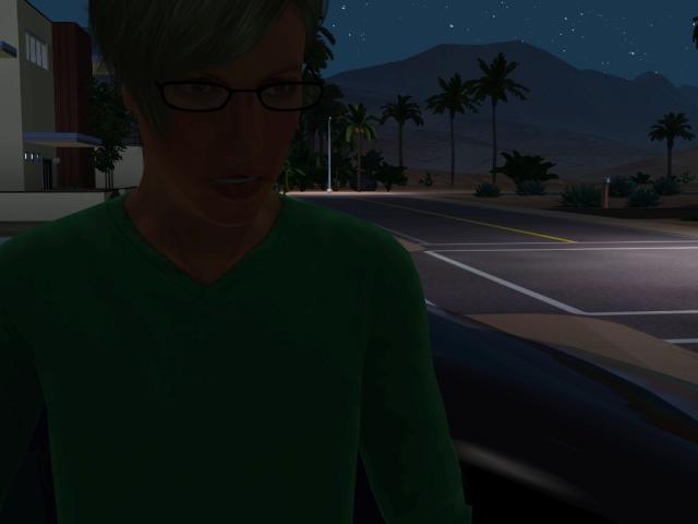 Screenshot-118