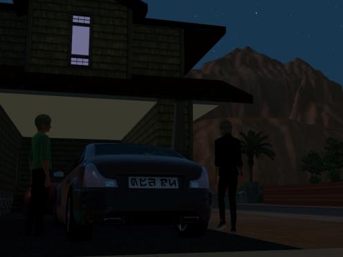 Screenshot-126