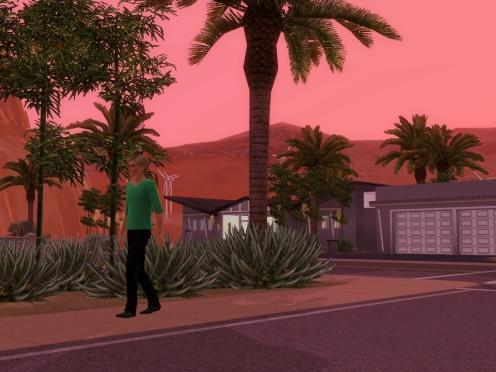 Screenshot-85
