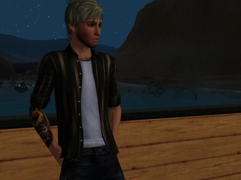 Screenshot-209