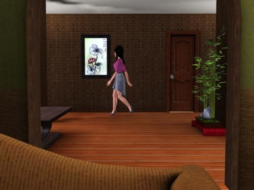 Screenshot-324 (3)