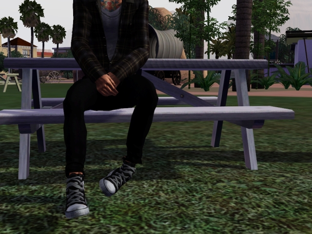 Screenshot-13