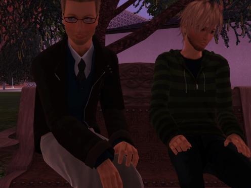 Screenshot-144