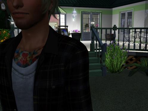 Screenshot-156