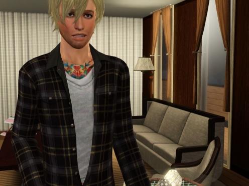 Screenshot-203
