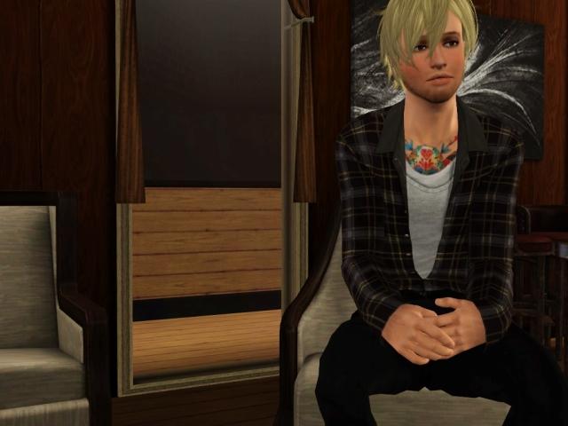 Screenshot-221