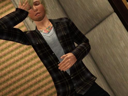 Screenshot-224
