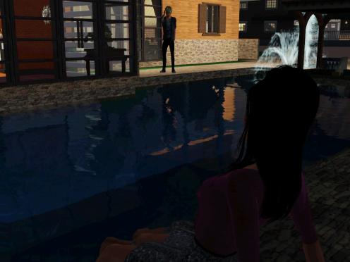 Screenshot-347