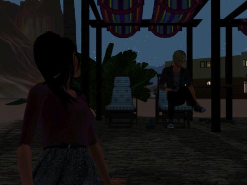 Screenshot-351