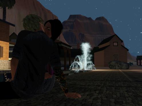Screenshot-379