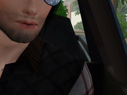 Screenshot-17