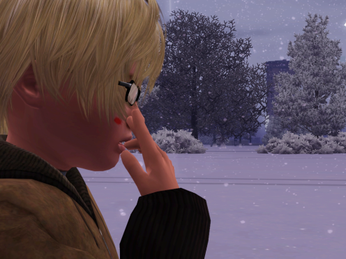 Screenshot-217