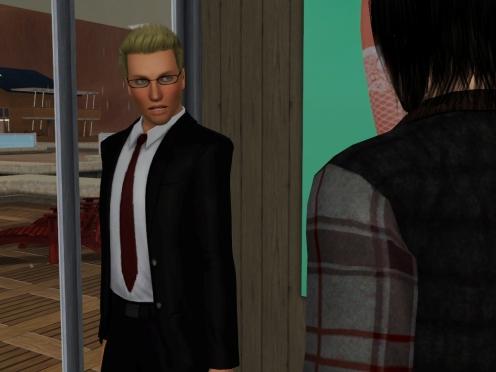 Screenshot-294