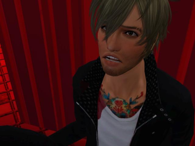 Screenshot-296
