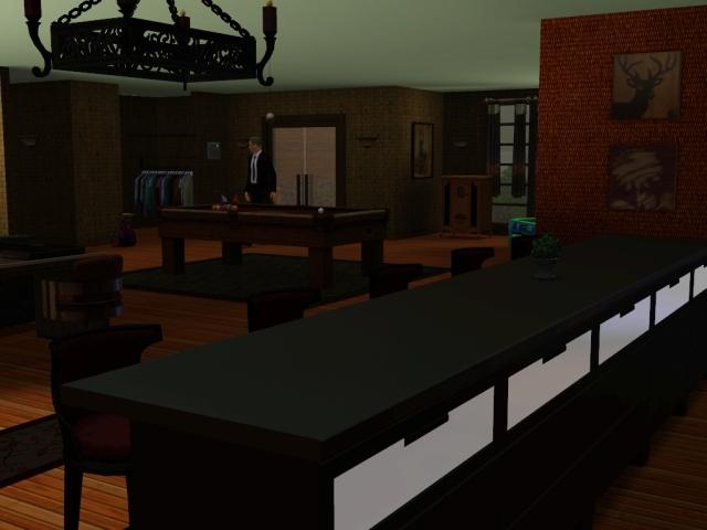 Screenshot-361