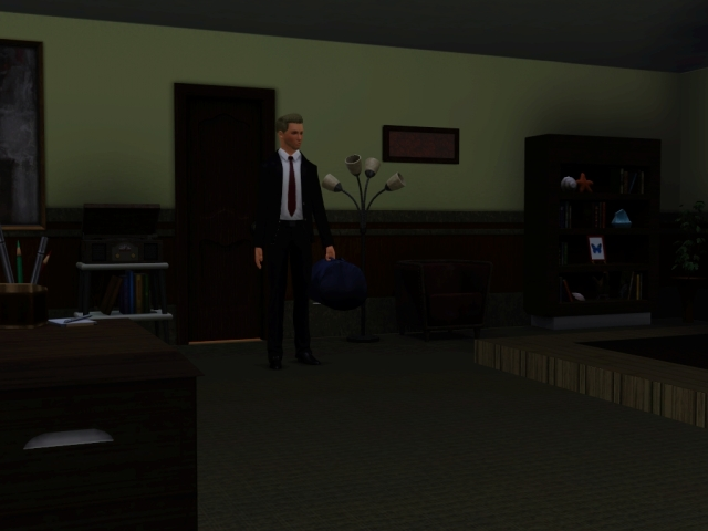 Screenshot-371 (2)