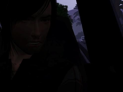 Screenshot-43