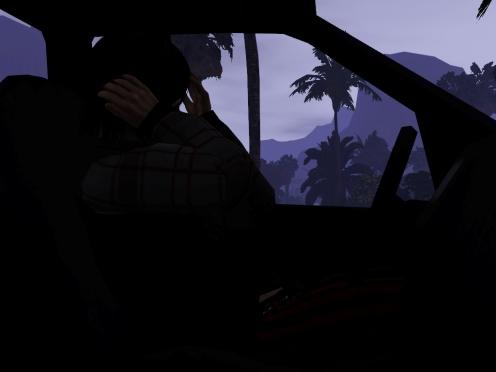 Screenshot-48 (2)