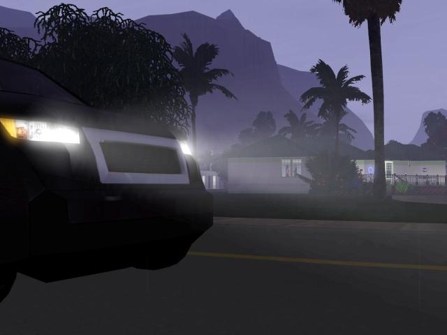 Screenshot-60