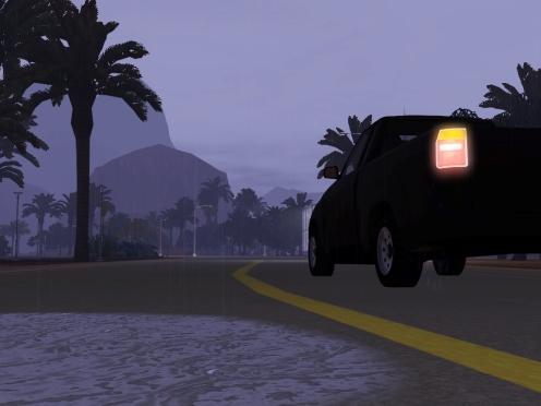 Screenshot-63