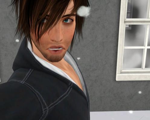 Screenshot-107