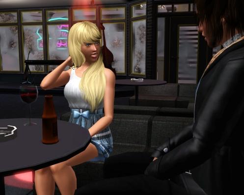 Screenshot-192
