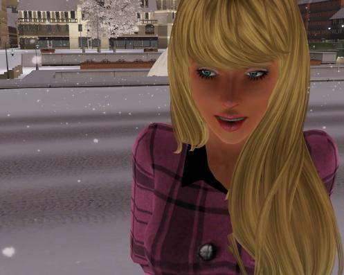 Screenshot-242