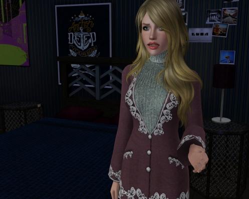 Screenshot-71