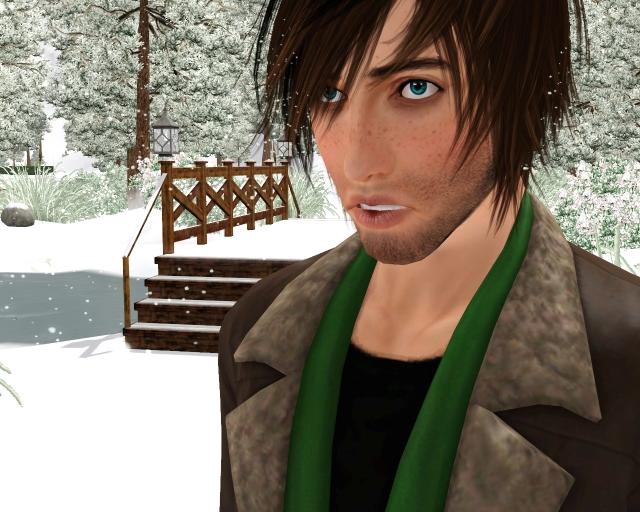 Screenshot-328