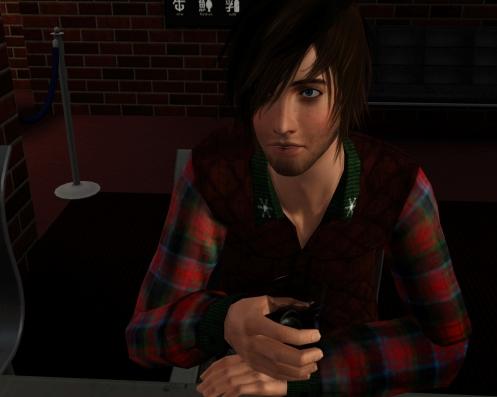 Screenshot-348
