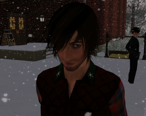 Screenshot-421