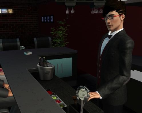 Screenshot-78