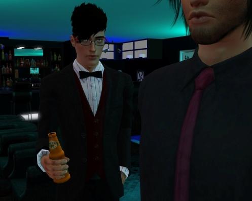 Screenshot-349