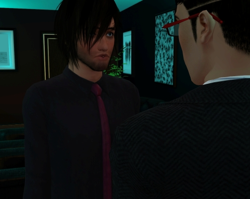 Screenshot-367