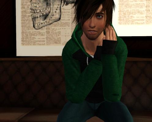 Screenshot-393