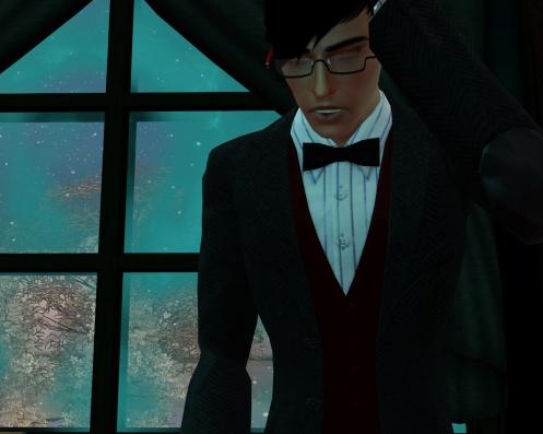 Screenshot-402
