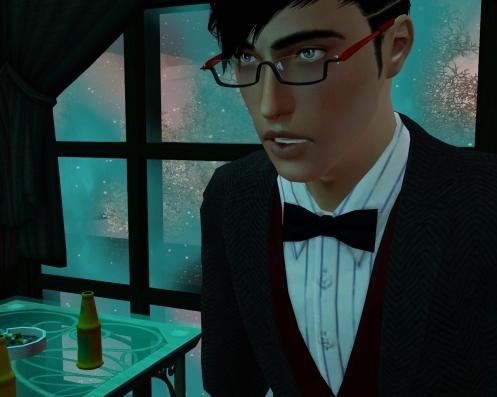 Screenshot-408