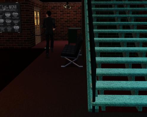 Screenshot-413