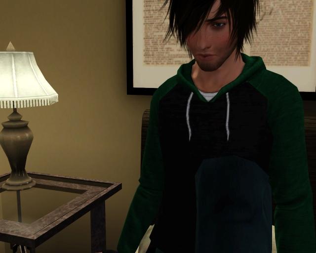 Screenshot-178