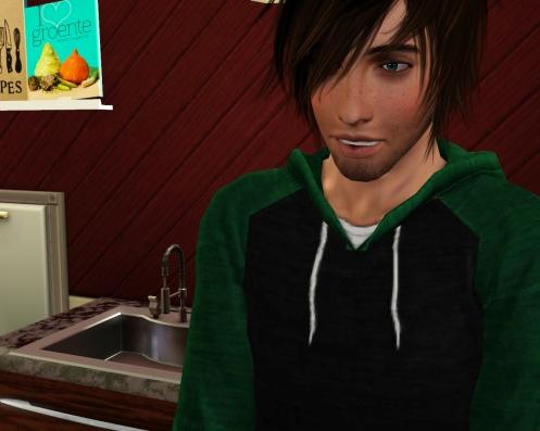 Screenshot-234