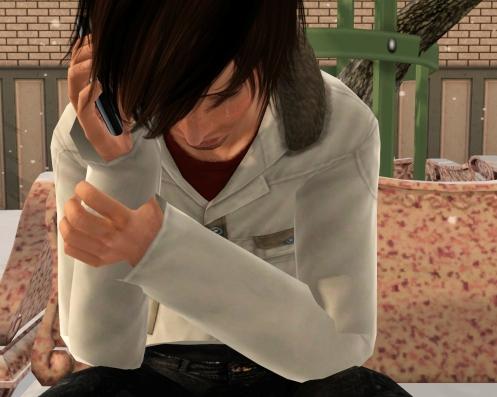 Screenshot-253