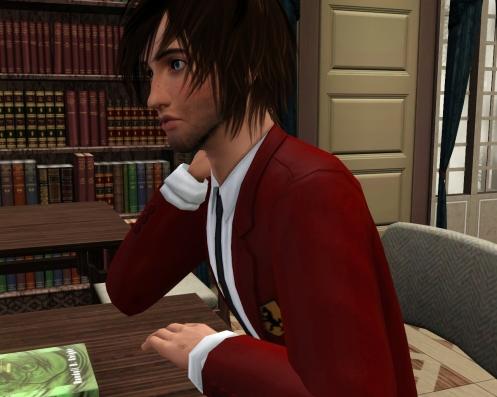 Screenshot-275