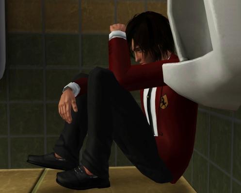 Screenshot-344