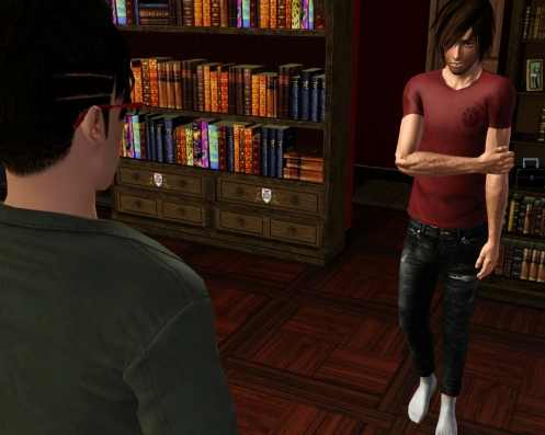 Screenshot-346