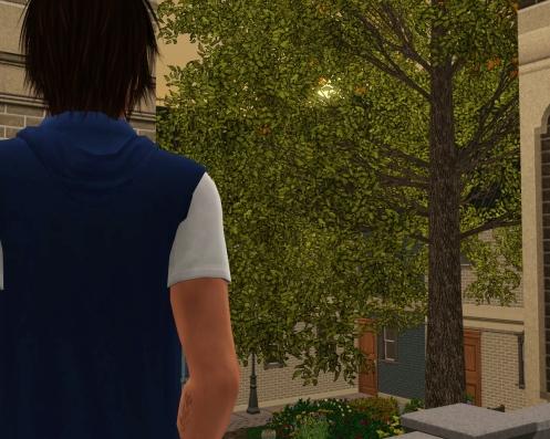Screenshot-411